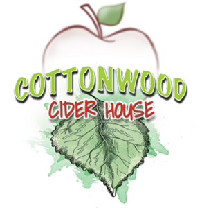 Cottonwood Ciderhouse